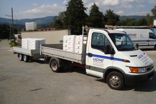 machines-17472F465-C85C-A715-F898-14580160FB24.jpg