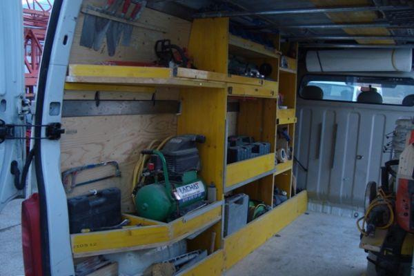 machines-mai-03830A9826-9429-2534-24D2-5FBFCF5E80CA.jpg