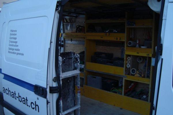machines-mai-046B590E58-719D-7C98-B90B-7A12A3995C8F.jpg