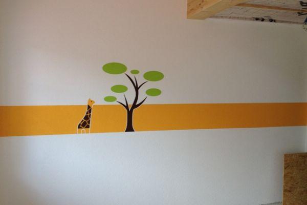 peinture-39FE55575-6AF0-064D-CDB7-1A02ED105A5E.jpg