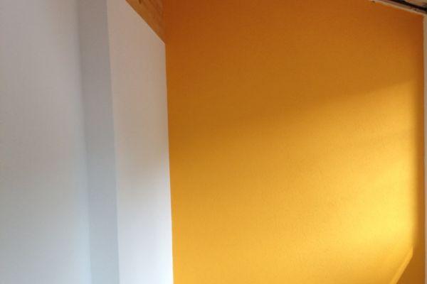 peinture-4C8758A90-E9A6-E01C-91F9-0AB0A21FA401.jpg