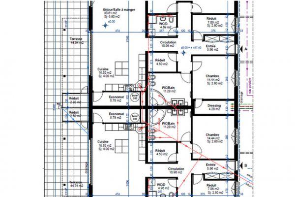 plan-358F162B4-A1CF-95A6-E793-9A2CA4DAB873.jpg
