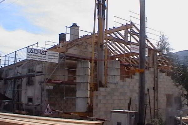 renovation-2CB117FC8-B311-4AF0-7249-013B8FEFF4B2.jpg