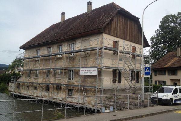 renovation-bassecourt02E310B1CC-AE19-8C08-B1AB-898F756E70E9.jpg