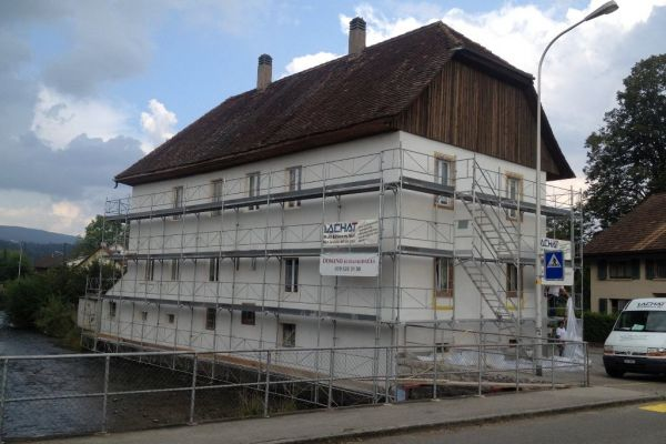 renovation-bassecourt037F6ED03F-E09C-38EB-9D1D-839F004A4102.jpg