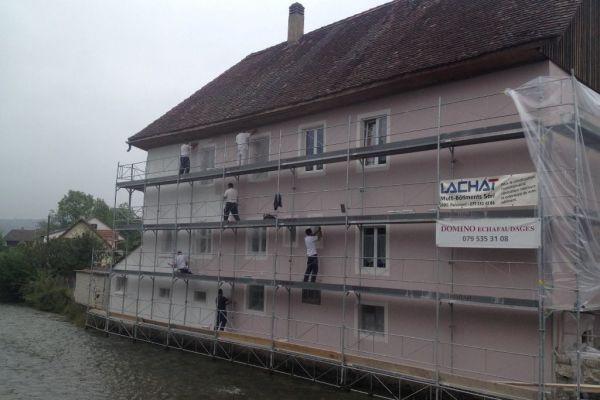 renovation-bassecourt049711540D-DA17-F9AA-0D0E-76F8EF20F2CF.jpg
