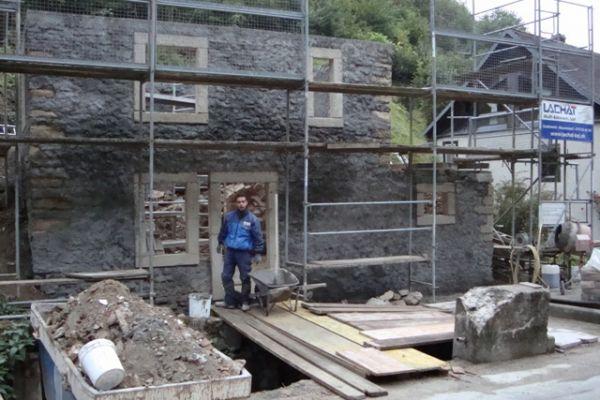 renovation-mai-0147194596-6C20-7EB6-4DEF-B6EC4F6276FD.jpg