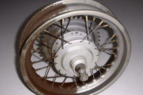 sablage-2009-121336B4CB-AA74-77D4-9E0C-25240F7B7E06.jpg