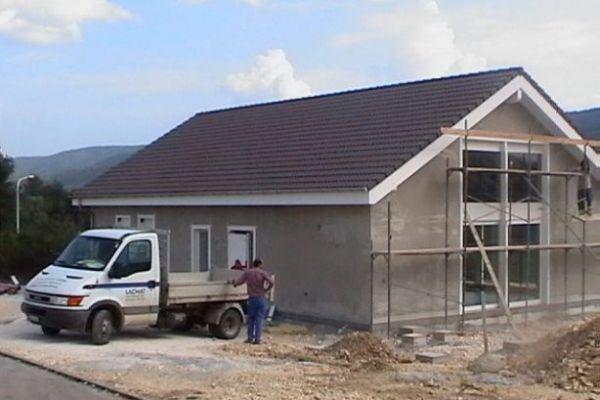 construction-41E87F0D4-1C88-4D6A-8A51-74A91241C678.jpg