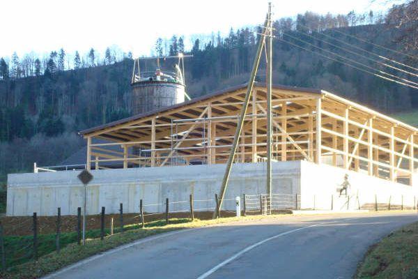 construction-85B8E3B44-B631-7C8E-EB08-1C74BC58D9D1.jpg