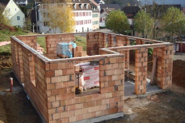 construction-mai-040099898A-0D4E-4E8D-FBF4-FFB050C98E05.jpg