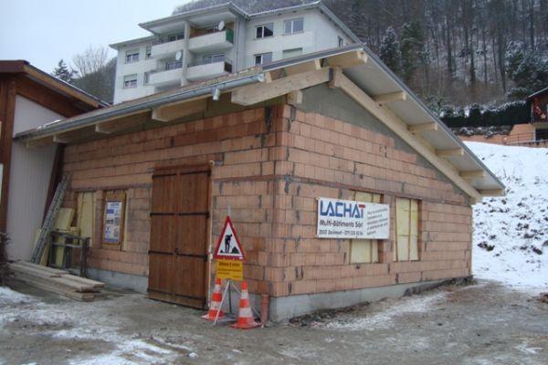 construction-mai-100BF4621B-823B-4880-79BB-5B6657B60665.jpg