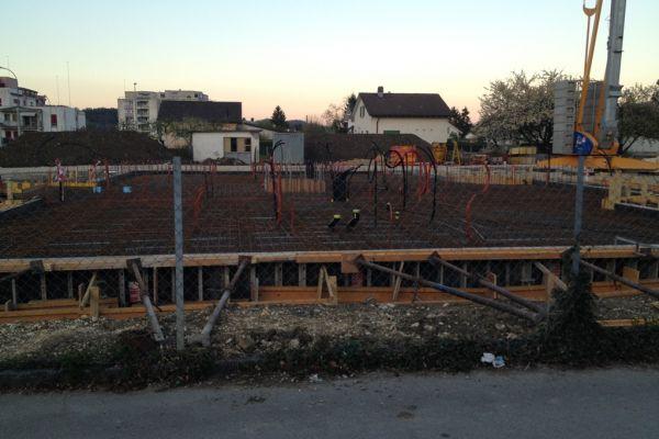 nouvelles-constructions2442E31C5-D1E8-A6F7-CE2F-30303595A4D1.jpg