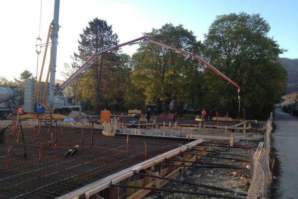 nouvelles-constructions34F410B36-F4F9-28D3-BFA3-36DAAD28A821.jpg