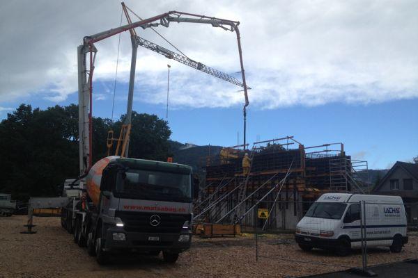 nouvelles-constructions432086DDE-5A42-F0E3-1AAF-FD76070E645A.jpg