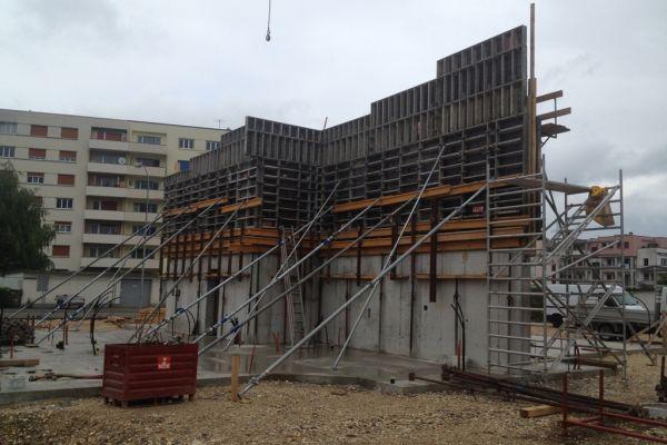 nouvelles-constructions59E73B1F9-EA2E-308B-1F36-01D5ED2F1ECA.jpg