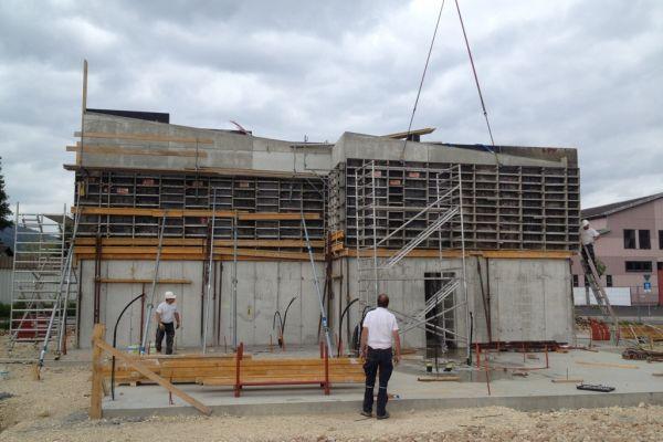 nouvelles-constructions68D3C5407-2B26-9E14-06B0-F1B51540DE9E.jpg
