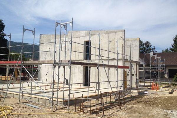 nouvelles-constructions75D3F1B20-B390-396B-1EB6-835739EFBCF5.jpg