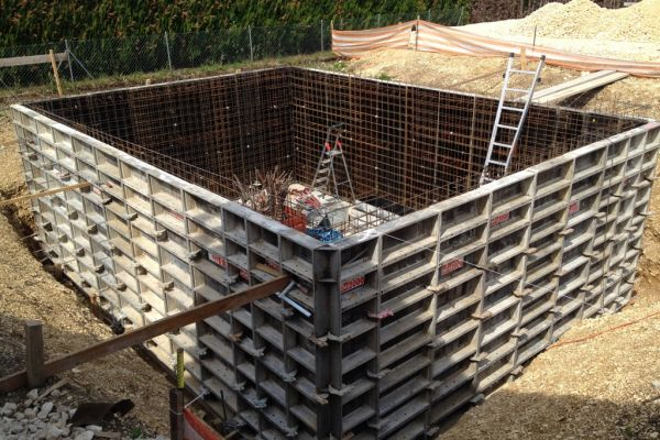 nouvelles-constructions975182D90-EEE4-66ED-6779-72A5AB7A91F6.jpg